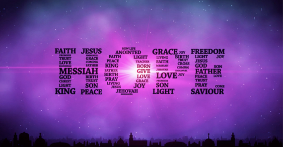 Image result for word of god hope