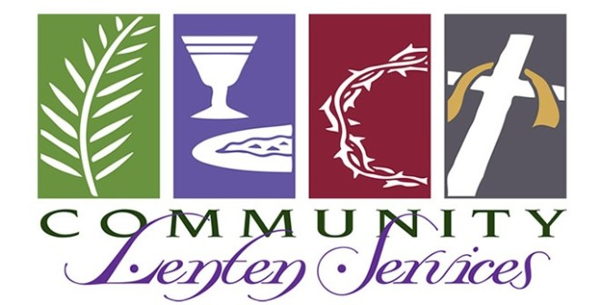 Lenten Community Services CROPPED FOR WEBSITE