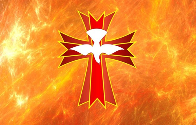pentecost-cross-dove-fire-1200x768