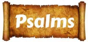 Psalm Heading