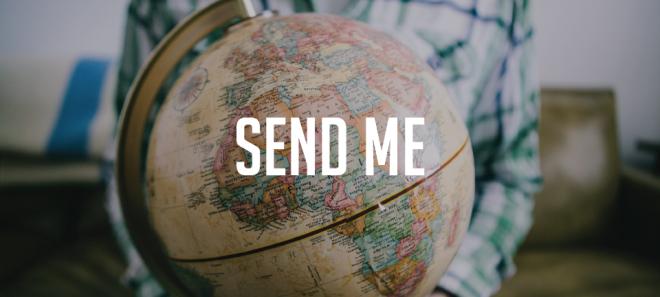 send me hero-01